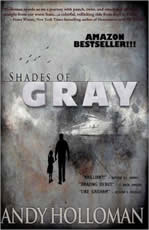 50 shades of gray mobile download