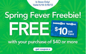 spring-fever-offer