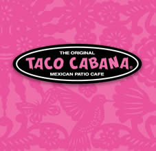 taco-cabana