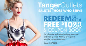 tanger-outlets-military
