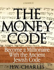 the-money-code