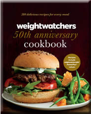 weight-watchers-cookbook