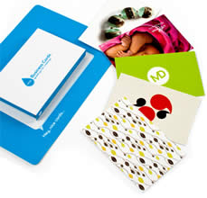 10-FREE-BUSINESS-CARDS