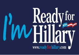 im-ready-for-hillary