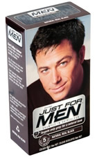 just-for-men