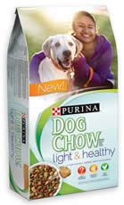 purina-dog-chow-light-healthy
