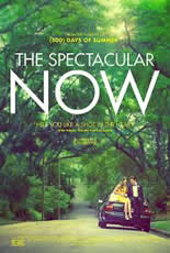 the-spectacular-now-poster