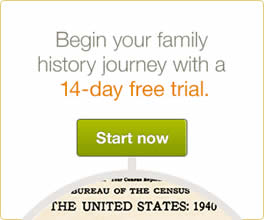 Free kinoframe.ga day Trial. Verified on 11/19/18 Used 20 Times in the Last Month. Get Offer. Find out more about your family tree and save money when you subscribe with Ancestry promo codes. Ancestry offers special help to track African-American, Jewish, Irish, and other immigrant ancestors. /5(22).