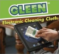 gleen-electronic-cleaning-cloth