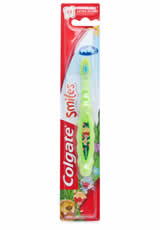 Colgate coupons 2019