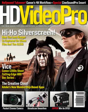 hdvideopro