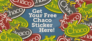 chaco-stickers