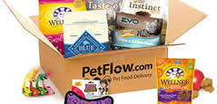 free-pet-products