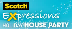scotch-expressions-house-party