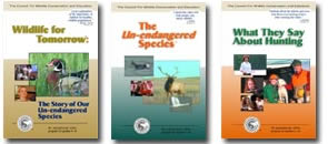 wildlife-dvds