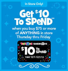 10-to-spend