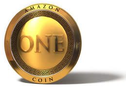 Amazon-Coin-Virtual-Currency