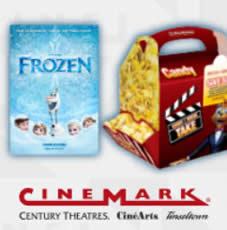 cinemark-snack-pack