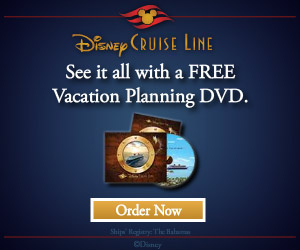 disney-cruise-line-dvd