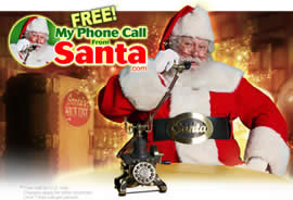 free-personalized-call-from-santa