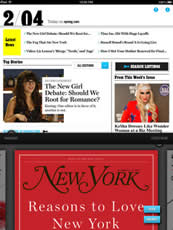 new-york-magazine-ipad-edition