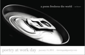 poetry-at-work-day-2014-poster