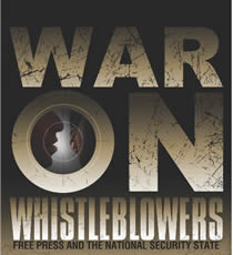 war-on-whistleblowers