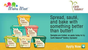 earth-balance-buttery-spreads