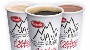 java-ridge-coffee-kum-go