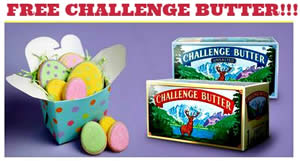 Challenge-Butter-Giveaway