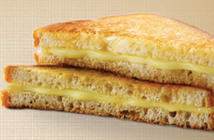 free-grilled-cheese-sandwich-cheeseboy