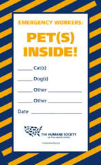 pets-inside-decal