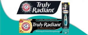 arm-hammer-truly-radiant-products