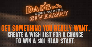 dads-most-wanted-giveaway