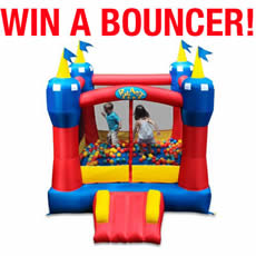 win-a-bouncer