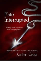 Fate-Interrupted
