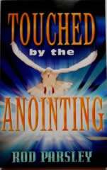 Rod-Parsley-Touched-By-The-Anointing