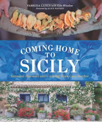 coming-home-to-sicily