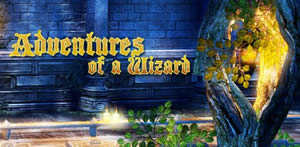 Adventures-of-a-Wizard