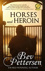 HORSES-AND-HEROIN