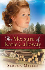The-Measure-of-Katie-Calloway