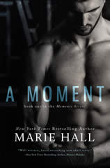 a-moment