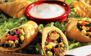 chilis-free-appetizer