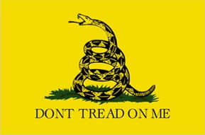 dont-tread-on-me