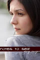 notes-to-self