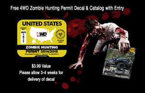4wd-zombie-hunting-decal