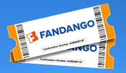 2 free movie tickets from fandango i crave freebies