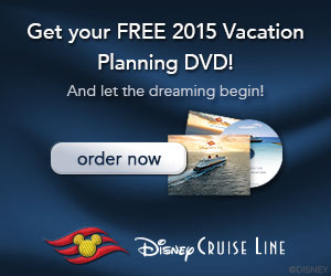 disney-vacation-planning-guide