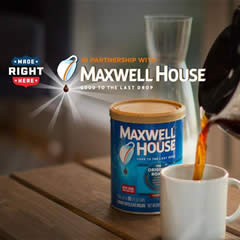 maxwell-house-sweeps