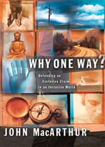 why-one-way